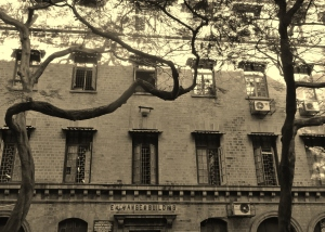 History-Buildings-Ballard estate 4