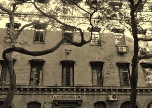 History-Buildings-Ballard estate 4