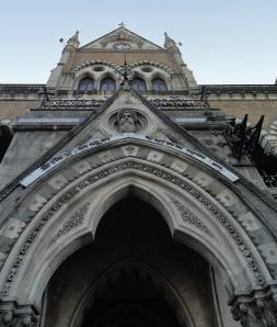 History-Buildings-David Sassoon Library 2