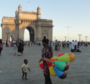 History-Photographer- Gateway of India 10